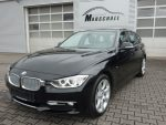 BMW 320d Touring Aut. Modern Line 18″ Navi Professional
