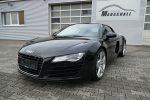 Audi R8 Coupe 4.2 FSI Magnetic Ride