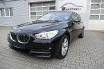 BMW 535d Gran Turismo Automatik Euro 6 Panorama Soft-Close