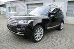 Land Rover Range Rover 5.0 V8 Autobiography 22″ HUD UPE 159.400 Euro